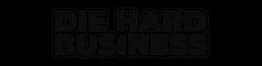 1591849850911800-Logo-DHB-01.png